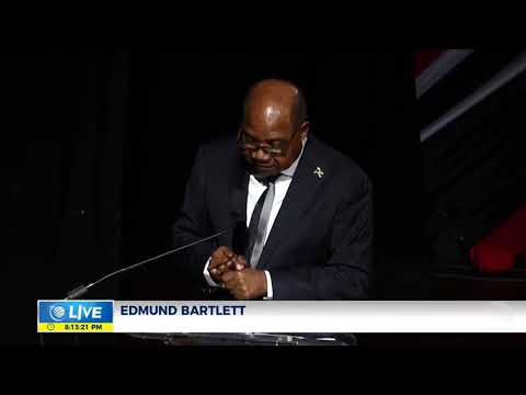 CVM LIVE - Major Stories JULY 12, 2018
