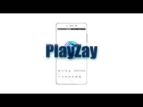 Музыка скачать бесплатно новинки на телефон без регистрации Скачать mp3 бесплатно в хорошем качестве