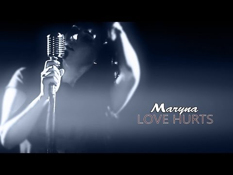 Марина і компанія, відео 6