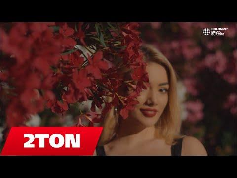 2TON - CA VA (Official Video 4K)