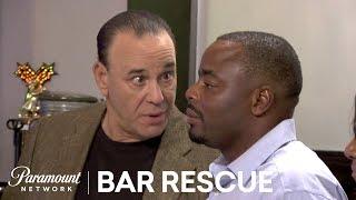 'Let's Shut It Down' Official Highlight   Bar Rescue (Season 6)