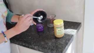 How To Make A Homemade Salicylic Acid Mask (peel)