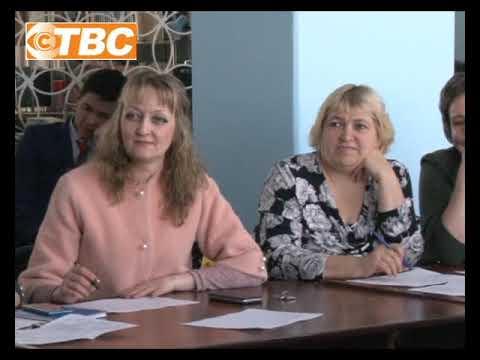 Новости ТВС 20 02 19 рус видео