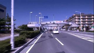 Chris Rea - The Road To Hell (Filmed in Japan HD Full Version)