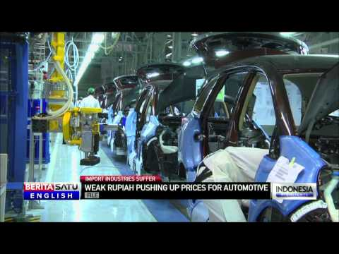 mp4 Automotive Market In Indonesia, download Automotive Market In Indonesia video klip Automotive Market In Indonesia