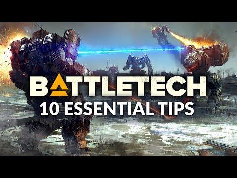 BATTLETECH/MechWarrior] Thread Bombed From Orbit [Closed