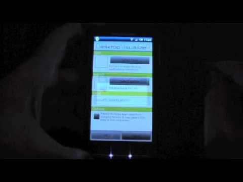Video of DVRImageSlicer