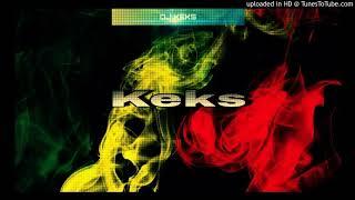 Papa Cidy ✘ DJ KEKS - [Mix Reggae] 2K19