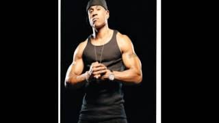 LL Cool J feat. Fat Joe, Foxy Brown, Keith Murray & Prodigy - I Shot Ya