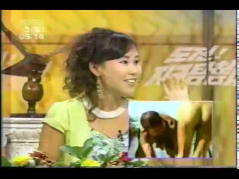 추억의 영상 도전지구탐험대 꾸이꾸루족편 (2005) КФ ...