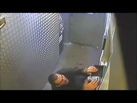 Guarda i video di sesso ragazzi