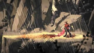Shank 2 video
