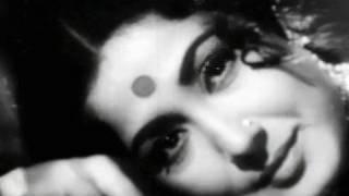 Na Jao Saiyan Chhuda Ke Baiyan - Meena Kumari, Geeta Dutt, Sahib Bibi Aur Ghulam Song