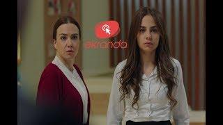 Ceren Şokta! Zalim İstanbul 4 Bölüm Ekranda