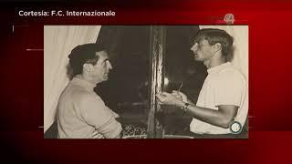 Efeméride: Recordamos A Giacinto Facchetti, Gran Estrella Del Fútbol Italiano