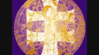 Heal -  Faith And The Muse