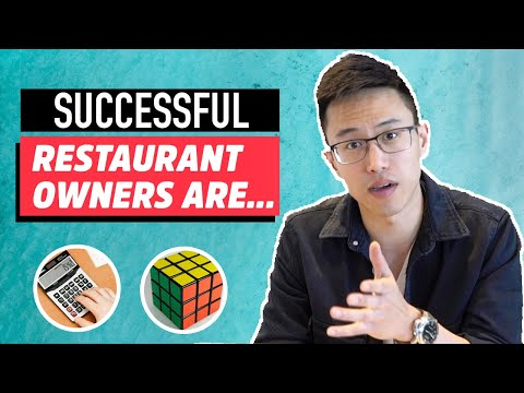 , title : '6 Traits Successful Restaurant Owners Possess (Do you?)   Restaurant Management Small Business 2021