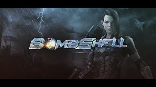 Picture of a game: Bombshell