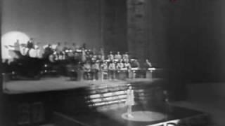 1967 Ирма Сохадзе - советский  потрясающий  джаз