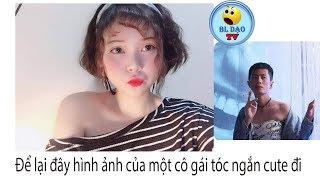 BLdaoTV- Những bình luận bá đạo hài hước - phần 45