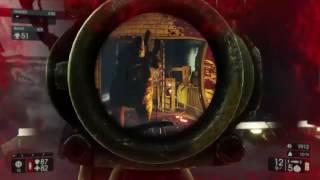 Killing Floor 2/Dr.Hans Volter is too OP
