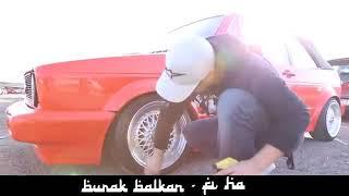 Arabian remix hi-fa (bass)