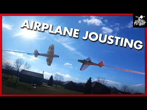 rc-dogfighter-jousting-game--flite-test
