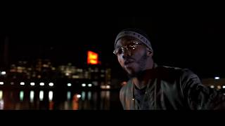 Dee Dave - U Heard Me (Official Music Video)