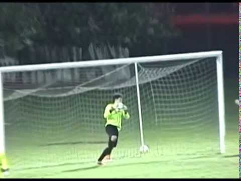 Preview video ALBIGNASEGO CALCIO-ARZERGRANDE 4-5 (31.05.2014) Finale Titolo Juniores