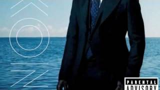 Akon  Sunny Day (SONG AND LYRICS!) HI QUALITY!2.mp4