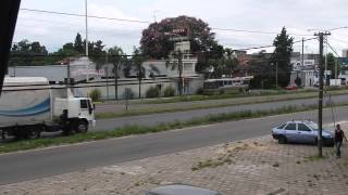 preview picture of video 'Villa Loma Hermosa-Villa Bosch-Martin Coronado  Avenida Marquez al 1500'