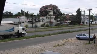 preview picture of video 'Villa Loma Hermosa-Villa Bosch-Martin Coronado  Avenida Marquez al 1500'