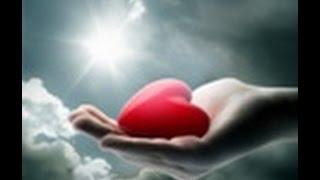 "Follow My Heart© - Song by Tina Marie from ""Follow My Heart"" Album"