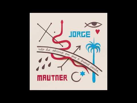 Jorge Mautner Segredo