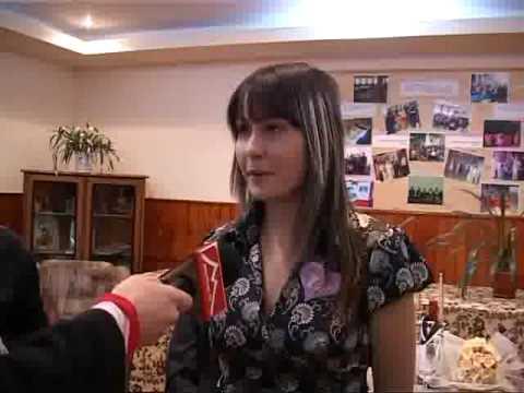 """Ziua Liceului """"Ion Kalinderu"""""""