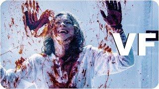 #Horror | Trailer
