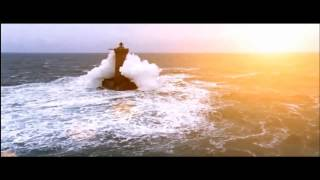 """Relaxing Music: Peaceful Music, Instrumental Music """"Nature"""