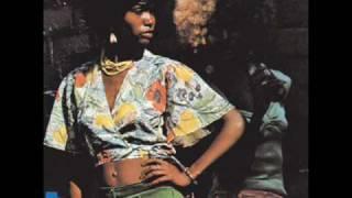 Donald Byrd - Witch Hunt (Street Lady 1973)