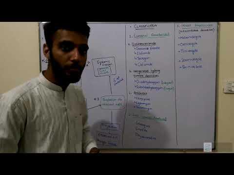 Virus papiloma humano contagio con preservativo