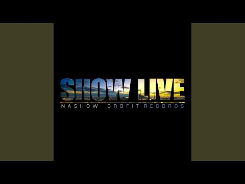 Show Live Vol.001 (EASY) (inst.) Mp3