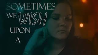 From The Ash - Just Let Go (Official Lyric Video)