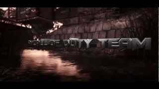 Type Z Promo By Obey Agony