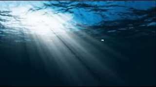 Four Tops  - Still Water (Love) (with lyrics)