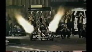Hot Rod Fuller Highlights