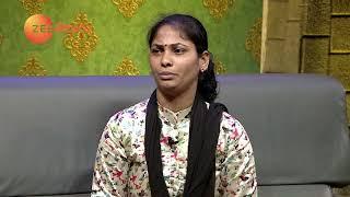 Bathuku Jataka Bandi Episode 1349 | Jeevitha Rajasekhar | Sep30th & Oct1st at 11:30 AM | Zee Telugu