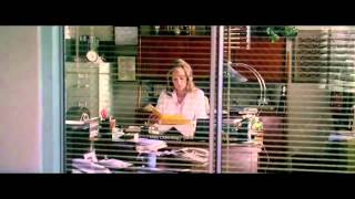 Decoding Annie Parker Official Trailer #1 2014   Maggie Grace, Aaron Paul Movie HD