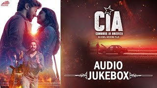 Here's the YouTube link for the ComradeInAmerica audio Jukebox Enjoy the music