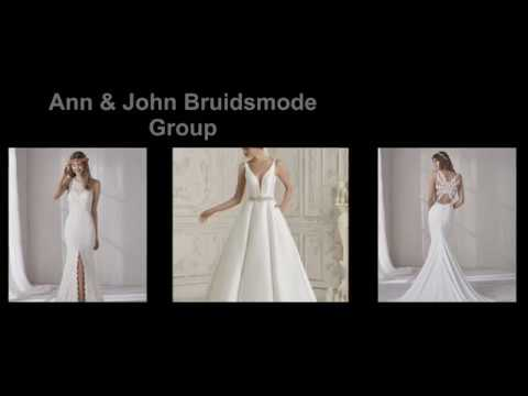 Official dealer Pronovias