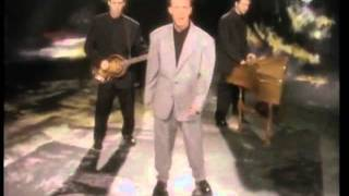 JOHNNY HATES JAZZ 'SHATTERED DREAMS' HD 1987