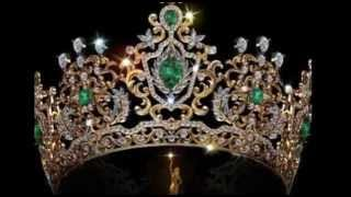 Miss Grand Philippines Official Teaser 1